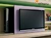 pannello per tv e monitor