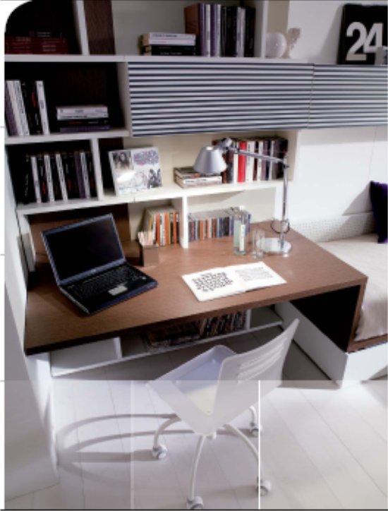 scrivania in camera da letto : Camera Da Letto Con Scrivania: Camera da letto con scrivania ...