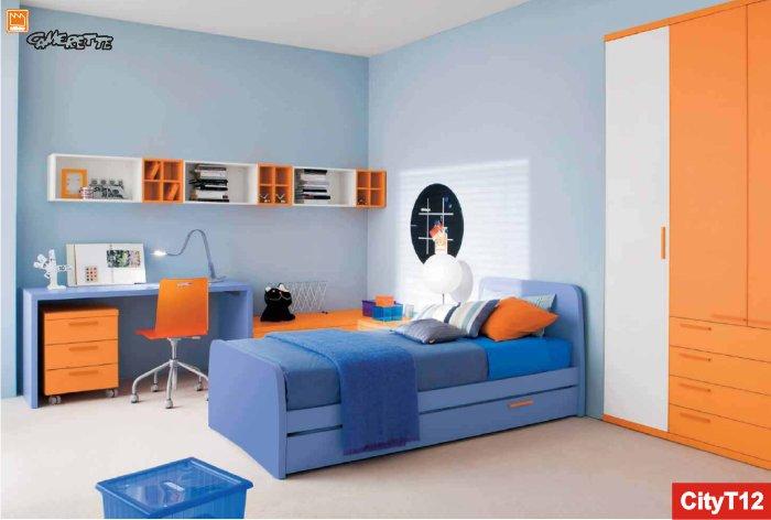 camerette per neonati rosa: foto e idee per camerette neonati ... - Camere Da Letto Per Neonati