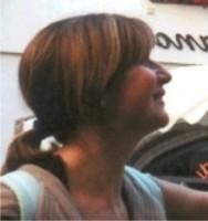 maria rita stucchi, psicologa delluniversità di Milano