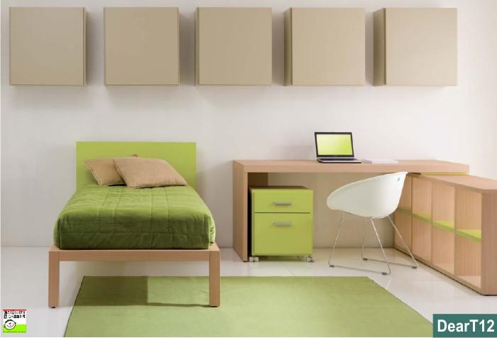 design semplice ed essenziale