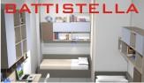 progetto contest Battistella serie blog