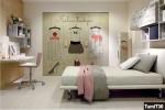 tumidei propone la personalizzazione dell'armadio