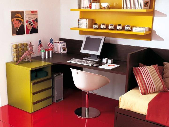 Scrivania Ad Angolo Design : Scrivania ad angolo a cesena kijiji annunci di ebay