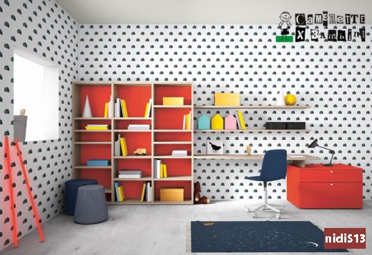 zona studio nidi Battistella