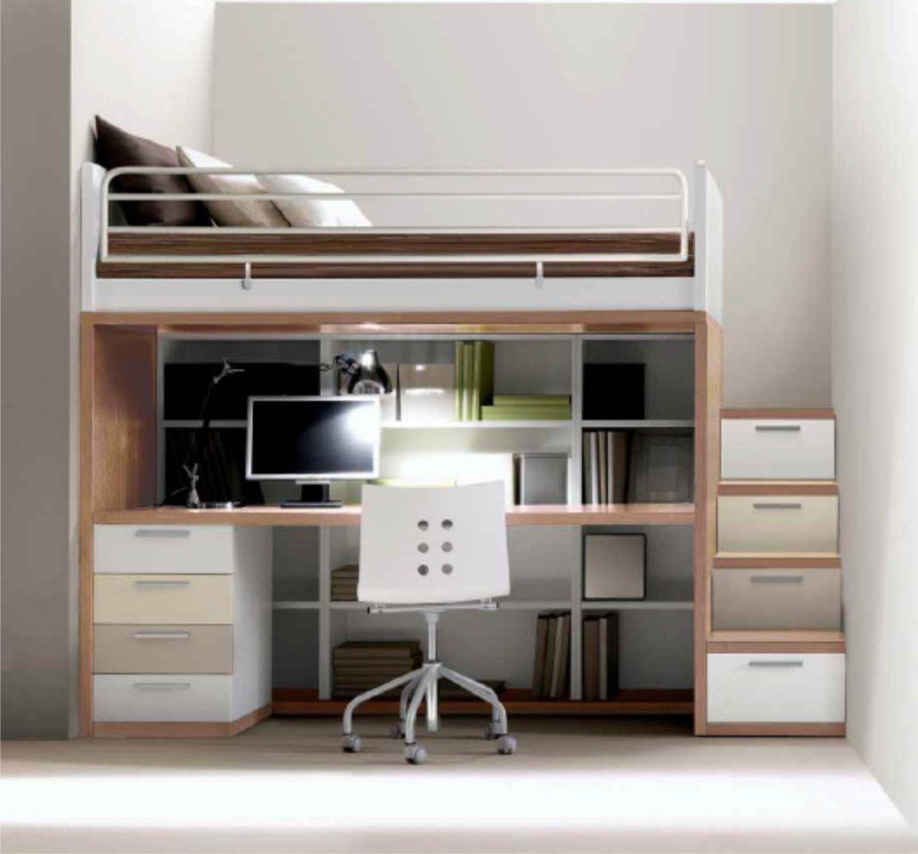 Sotto la scrivania in ufficio - 3 part 6